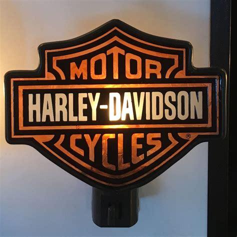 House Of Harley Davidson by Harley Davidson Light Glass House Store