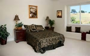 fancy bedroom free desktop wallpapers for widescreen hd