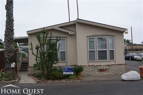 84 mobile home park rentals in orange county ca