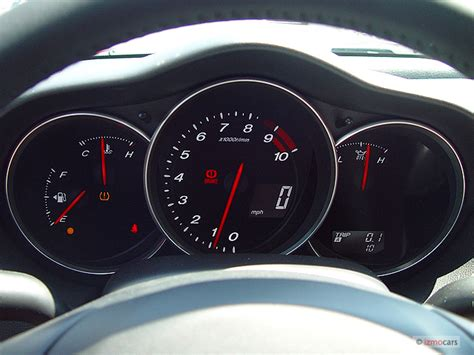 buy car manuals 1993 hyundai scoupe instrument cluster image 2007 mazda rx 8 4 door coupe manual grand touring instrument cluster size 640 x 480