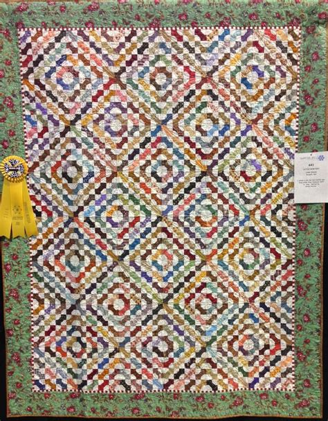 Scrappy Patchwork Quilts - 55 best bow tie quilts images on bow ties