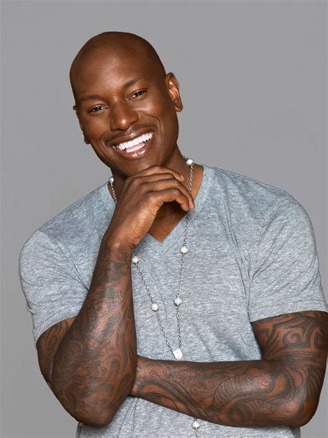tyrese gibson tattoos tyrese gibson official publisher page simon schuster