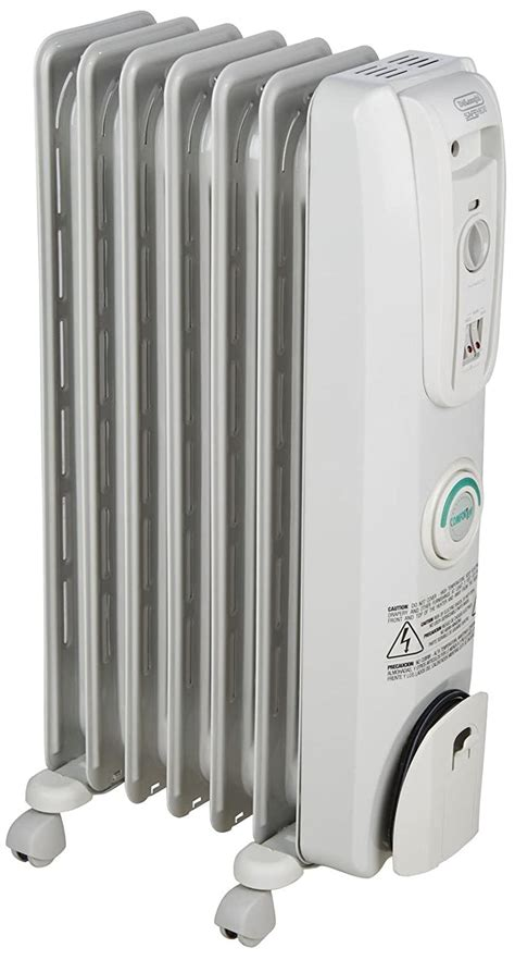 space heaters  large room  buyers guide