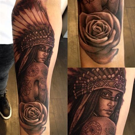 ruth jamieson started this sleeve today really enjoy b amp g
