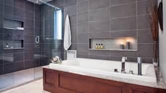 d 233 co salle de bain