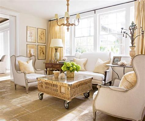Country Living Room Decorating Ideas Modern Furniture 2013 Country Living Room Decorating Ideas From Bhg
