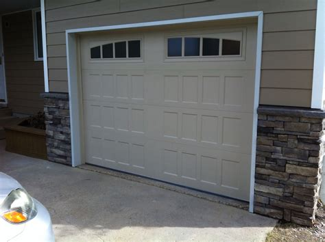 Overhead Door Home Depot Garage Door Home Depot 28 Images Home Depot Garage Doors Feel The Home Garage Garage Doors