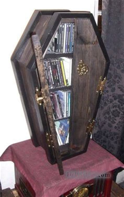 furnishing eternity a a a coffin and a measure of books 1000 images about coffin furniture on casket