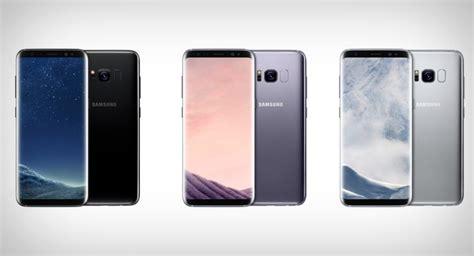 Harga Samsung Note 8 April 2018 harga samsung galaxy s8 april 2018 dan spesifikasi kamera