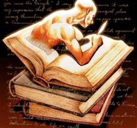 imagenes de obras literarias la literatura y el compromiso social gt poemas del alma