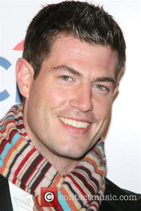 jesse palmer new haircut jesse palmer sports illustrated celebrates 2007