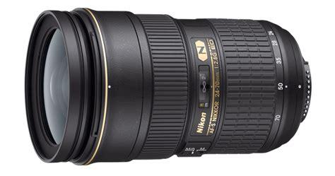 best nikon d7000 lenses top nikon lenses the best 10 nikon dslr lenses geartacular