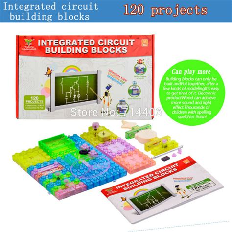 integrated circuit store electronic circuit promotion shop for promotional electronic circuit on aliexpress