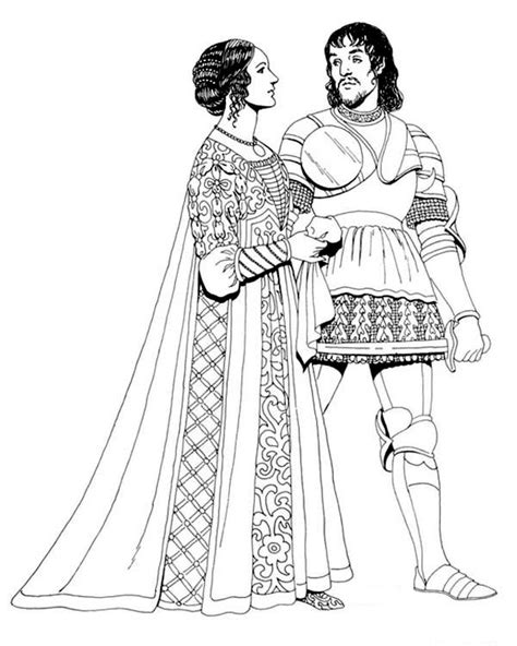 renaissance art coloring pages www imgkid com the
