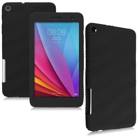 Tablet Huawei T1 701u tablet gel tasche f 252 r huawei mediapad t1 7 quot t1 701u h 252 lle schutzh 252 lle cover ebay