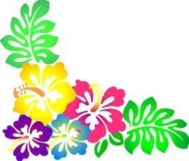 Tropical Themed Quilts - resultado de imagem para flores amarelo e branco png free flores pinterest stenciling