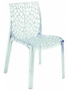 fauteuil moderne indogate decoration chambre moderne noirblanc