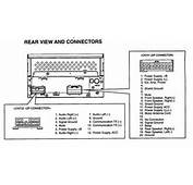 1990 Celica Wiring Diagrams  Toyota Nation Forum