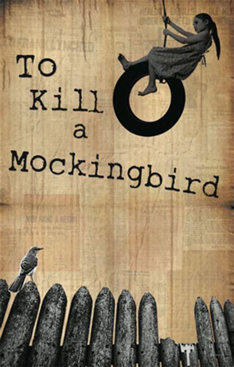 theme of hate in to kill a mockingbird to kill a mockingbird enrichment mr dwyermr dwyer