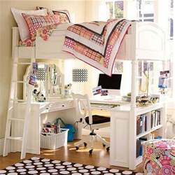 Desks On Craigslist by Dorm Room Decorating Ideas Dorm Room Ideas For Girls