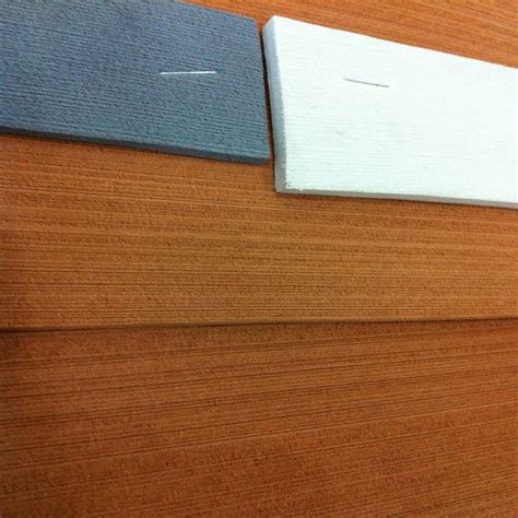 marine flooring ltd eva marine flooring eva foam decking material for boats