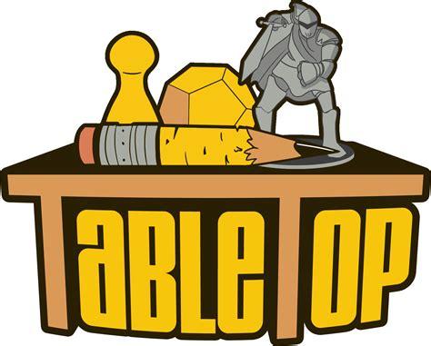 wil wheaton s tabletop is crowdfunding season 3 nerdy