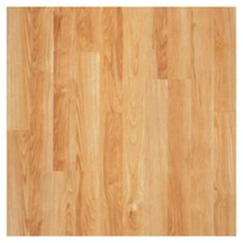 menards shaw citadel jaya teak floating vinyl plank easy to install no adhesive glueless