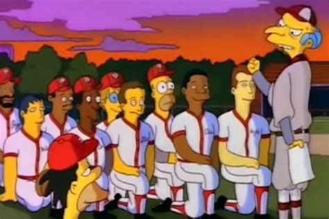 Simpsons Woo Henley On Sale by Woo Hoo Homer Inducted Into Baseball S Of