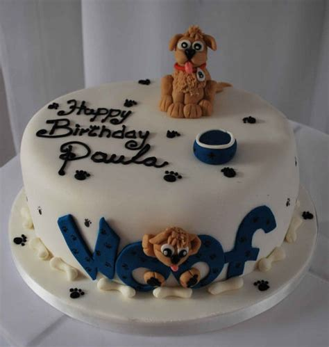 cakes for dogs birthday cakes cakes for birthday wedding