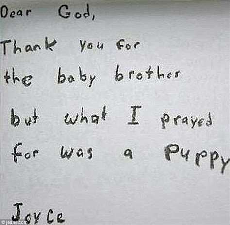 funniest up letter the funniest letters adults received from children