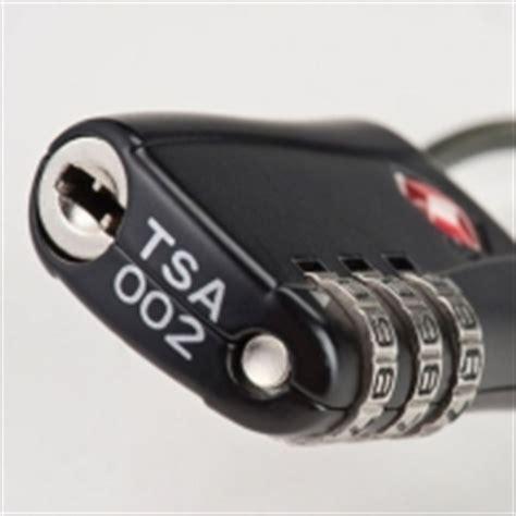 gros cadenas à code cadenas publicitaire ou cadenas personnalis 233 avec votre
