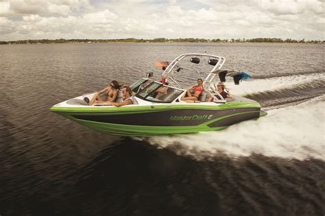 wakeboard boats for sale northern california 15 best centurion fx 22 images on pinterest boat boats