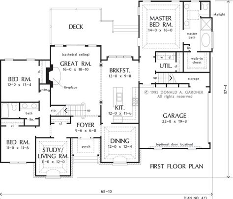 pin by fuqua on floorplans