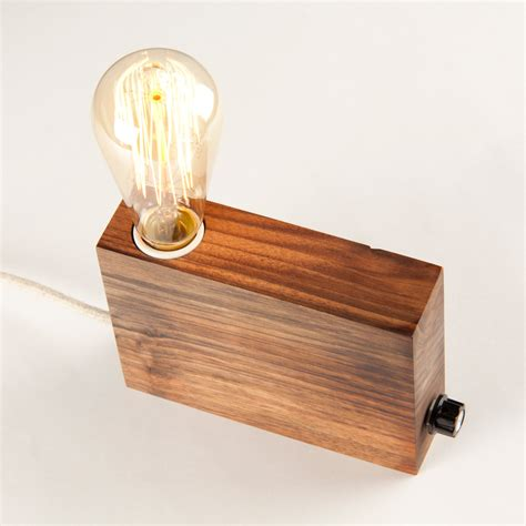 libro wood libro brz wood design touch of modern
