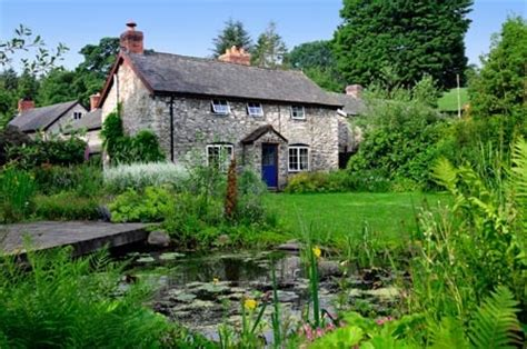 Country Cottages In Wales by Country Cottage Future Home
