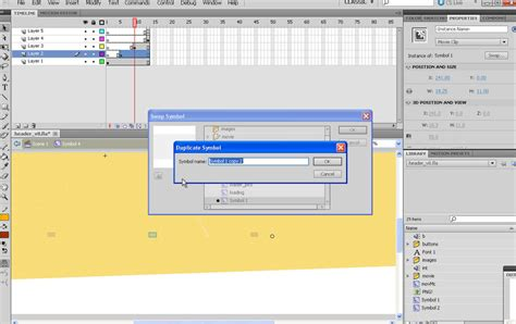 templates banners flash flash how to edit banners template monster help