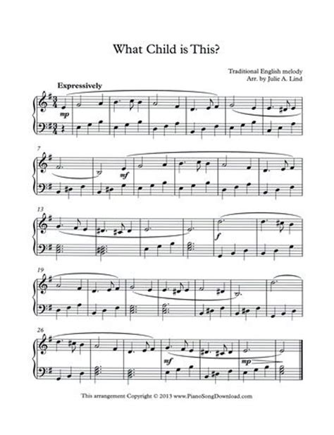 free printable piano sheet music intermediate white christmas piano sheet music intermediate advanced