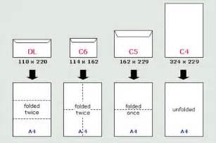 business card size envelopes uk envelope sizes standard uk envelope sizes for c6 dl c5