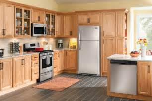 Kitchen Cabinet Packages by Er2402css Ddw1899bls 1 Dpf074b1bsldd 412404