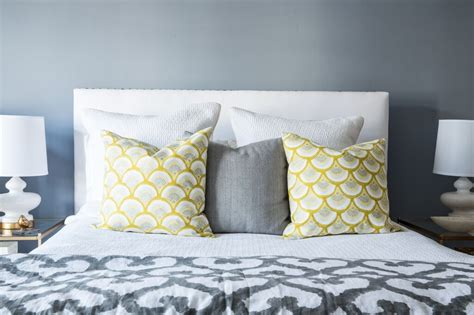 how to redesign your bedroom 7 tips to redesign your bedroom on a budget decorist