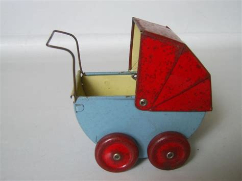 dolls house prams 808 best images about dolls house prams on pinterest dollhouse dolls dolls prams
