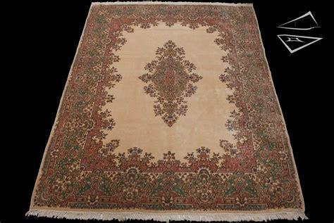 kerman rug kerman rug 10 x 13