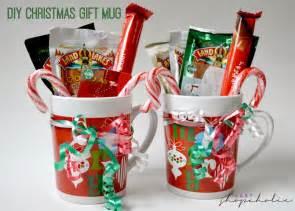 baby shopaholic last minute diy christmas gift