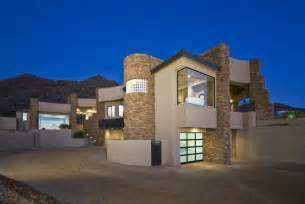 luxury contemporary home for sale in scottsdale arizona david small designs luxury homes profile ivan real estate