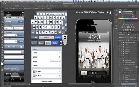 adobe illustrator cs6 retina update adobe updates photoshop and illustrator for the retina display