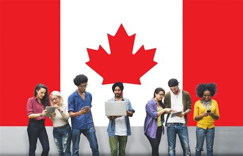 Of Alberta Mba Fees For International Students by How Much Does It Cost To Study In Canada Study