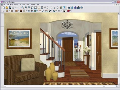 chief architect architectural home designer 90 review 3d