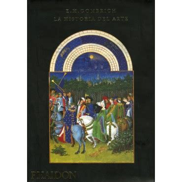 historia del arte libro pdf libro la historia del arte descargar gratis pdf