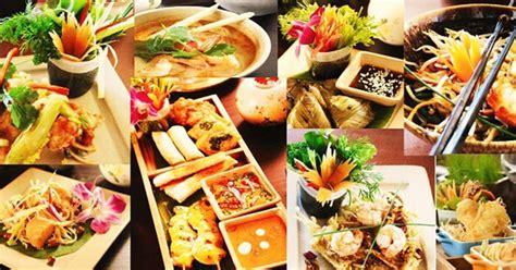 dishes  singapore cuisine   true riot  flavors