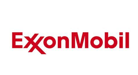 Exxonmobil Mba Rotational Program by Exxonmobil Nigeria Apprenticeship Program 2017 For